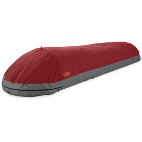 Outdoor Research Molecule Bivy Regular taos